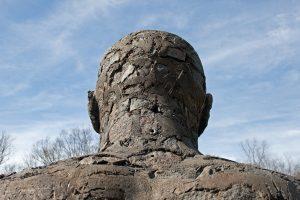 sculpture-2462466_1920