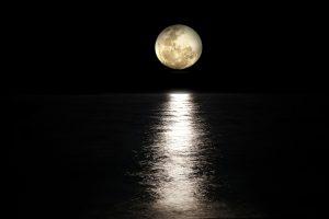 moon-2762111_1920